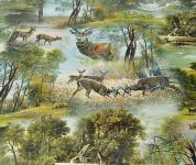 Mecklenburger Jagd